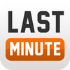 Last Minute – Infoturism Media SRL