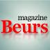Beurs Magazine app