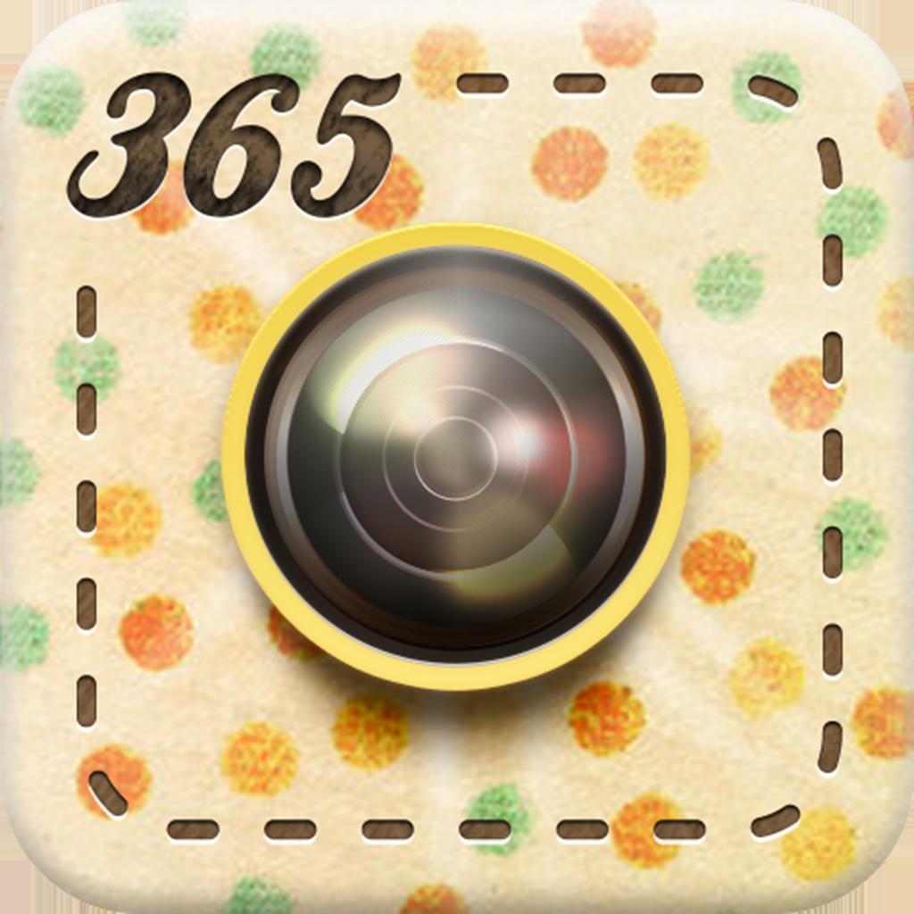 My365