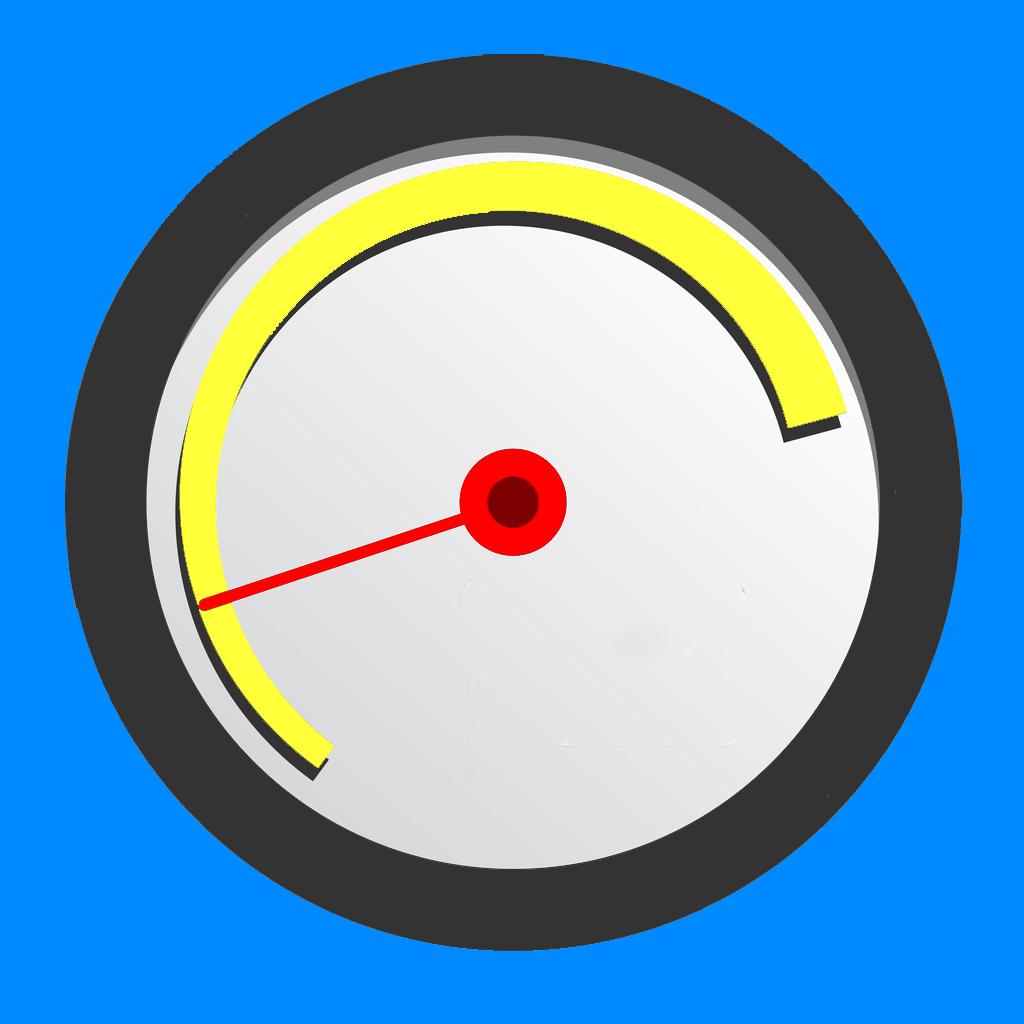 Air Density Meter for Jetting