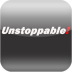 Unstoppable - The #1 Magazine To Help You Create The Life Of Your Dreams