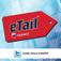 eTail France